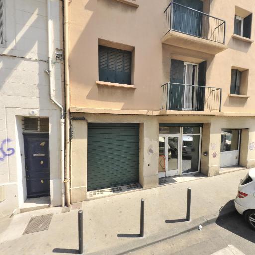 Novosel Dario - Entreprise d'électricité générale - Marseille