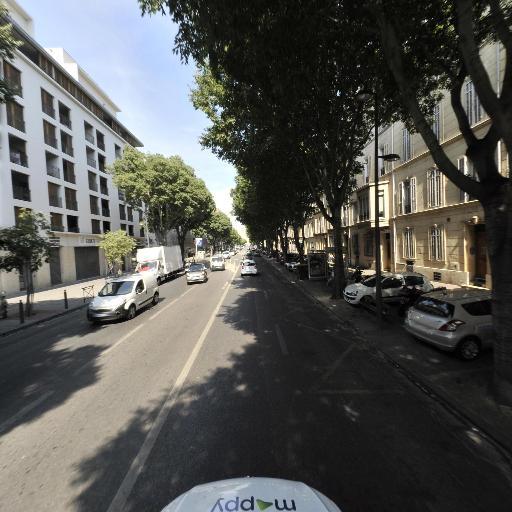 C.M.E Courtage Midi Europe - Courtier en assurance - Marseille