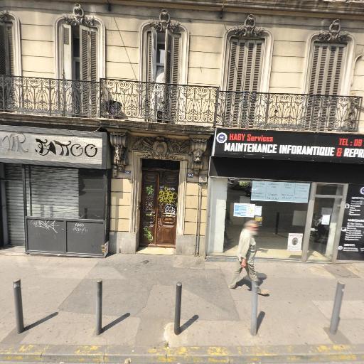 Prestige 2 Roues - Agent concessionnaire motos et scooters - Marseille