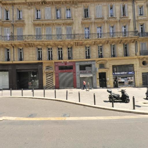 Top Lavage - Lavage et nettoyage de véhicules - Marseille