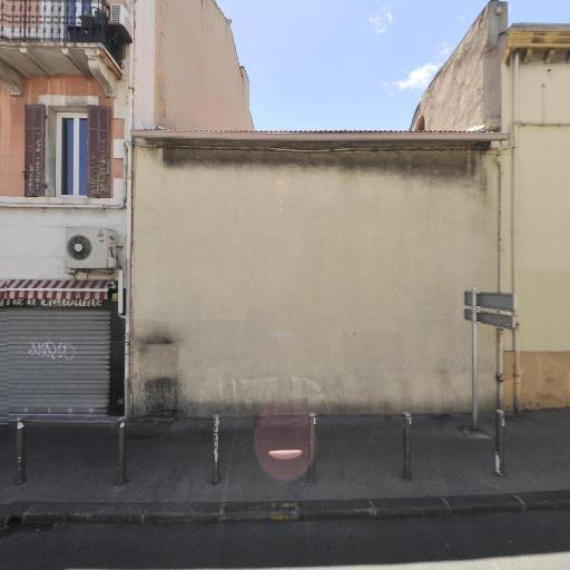 Mon Chasseur Immo - Céline C. - Mandataire immobilier - Marseille