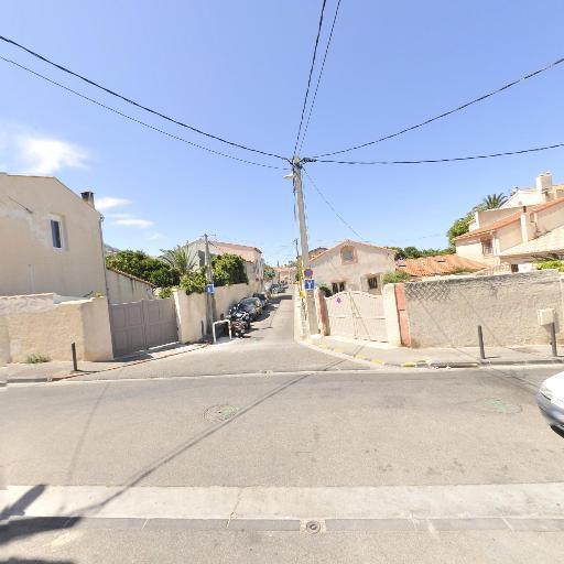Capifrance Dansereau Louis Mandataire Indépendant - Mandataire immobilier - Marseille