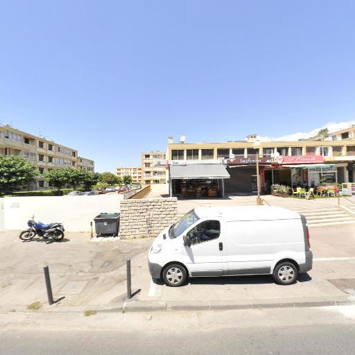 Potenza Cycle - Concessionnaire automobile - Marseille
