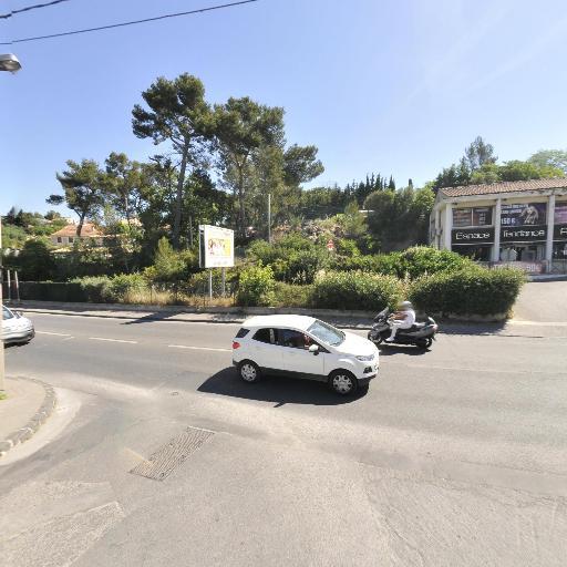 Dépistage COVID - LBM CERBALLIANCE PROVENCE CHANTECLER - Santé publique et médecine sociale - Marseille
