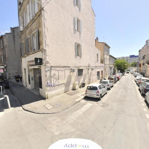 Arthur Froid - Vente et installation de climatisation - Marseille