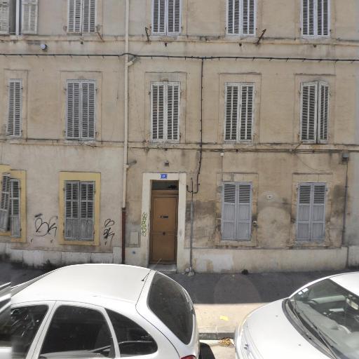 Azur Isolation - Entreprise de bâtiment - Marseille