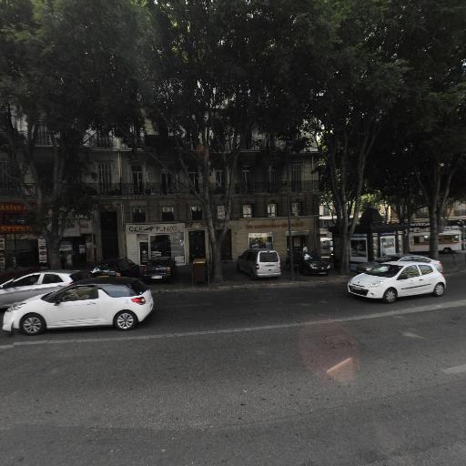 C.e.r. - Auto-école - Marseille