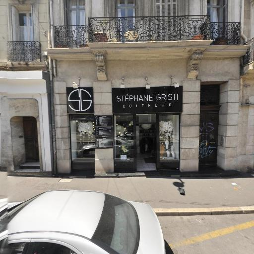 Select13 - Entreprise d'électricité générale - Marseille