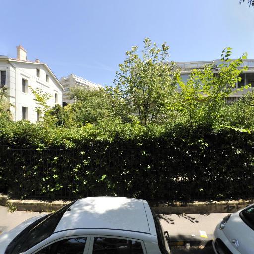 Finamas - Conseil en immobilier d'entreprise - Marseille