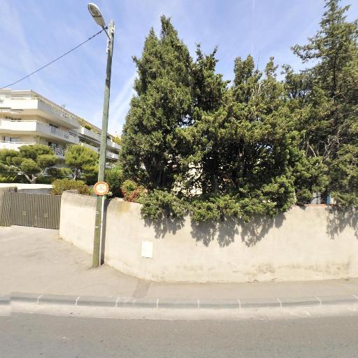 Boutboul Mylène - Courtier en marchandises - Marseille