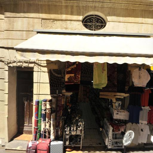 Innovation - Articles de cuisine - Marseille
