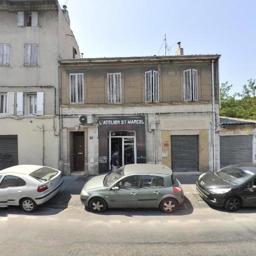 Kea Life - Institut de beauté - Marseille