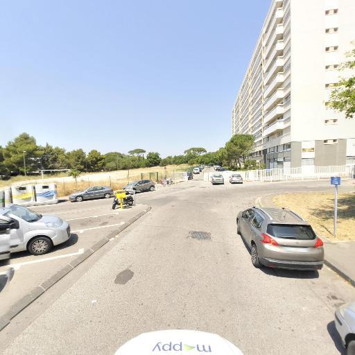 Konceptor - Architecte - Marseille