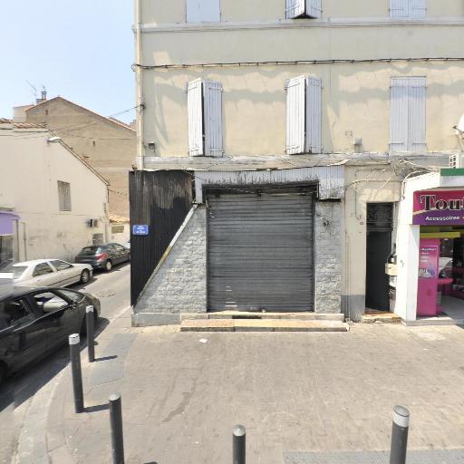 Assu 2000 - Société d'assurance - Marseille