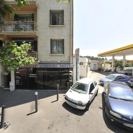L'Académie du Lissage - Institut de beauté - Marseille