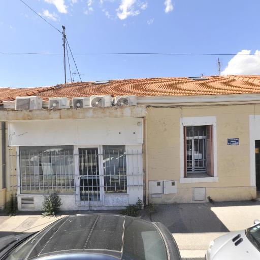Ceca - Expert en techniques du bâtiment - Marseille
