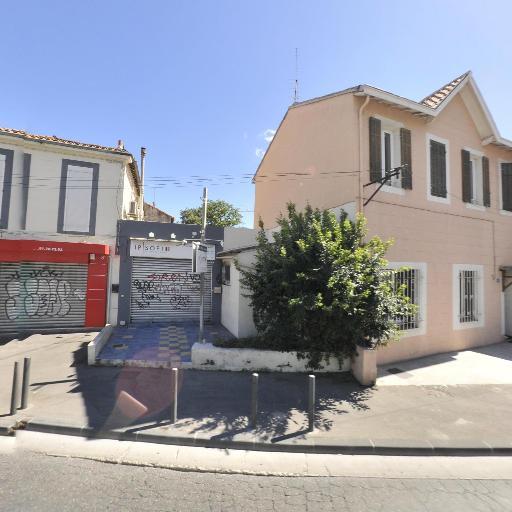 Dahan Fabienne - Conseil en organisation et gestion - Marseille