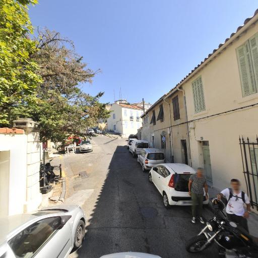 Acropolis - Expert en immobilier - Marseille