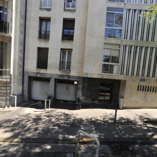 Fidelis Investissement - Conseil et études financières - Marseille