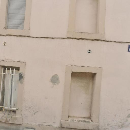 Durand Sebastien - Guide-interprète et conférencier - Carcassonne