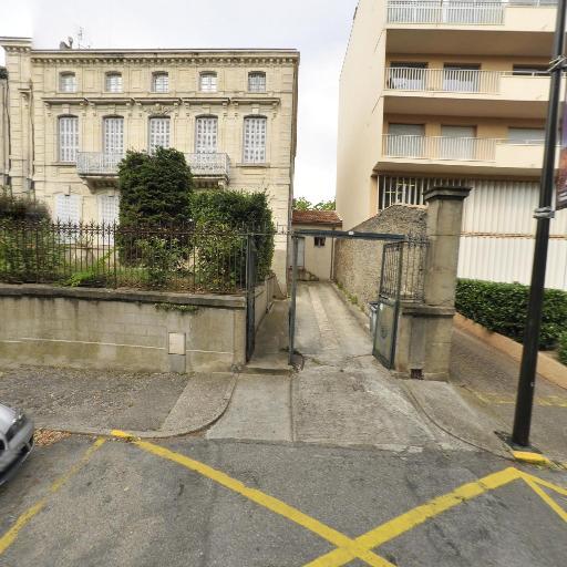 Service Interprofessionnel Santé au Travail SIST11 - Médecine du travail - Carcassonne