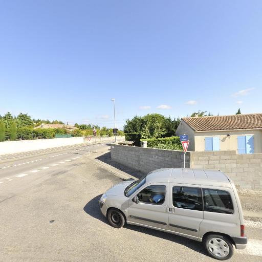 Taxi Conques-Villalier - Taxi - Carcassonne