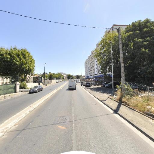 Lencioni Samir - Dépannage, remorquage d'automobiles - Marseille