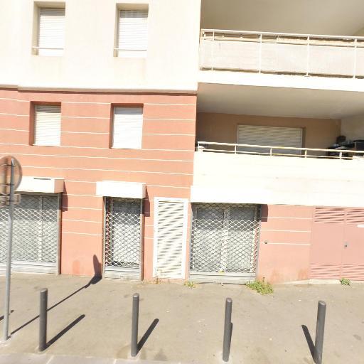 Lisia Conseils - Courtier en assurance - Marseille