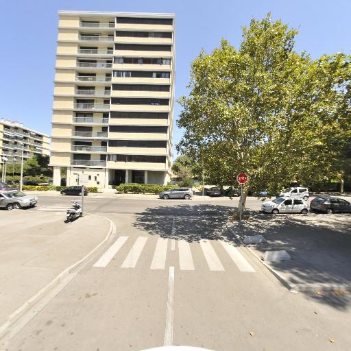 Maurel Jean-Luc - Auto-école - Marseille