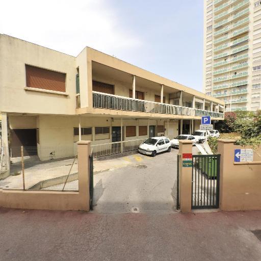 I.D.E.N Inspection Départementale Education Nationale Ouest Mixte - Éducation nationale - services publics généraux - Toulon