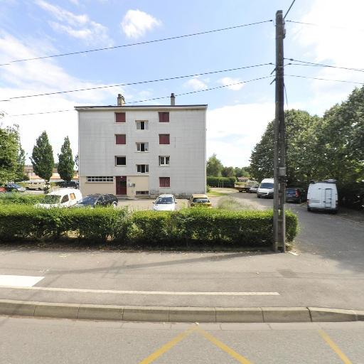Micraudit et recrutement - Cabinet de recrutement - Bourg-en-Bresse