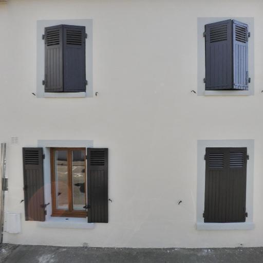 Amicale Inter-Classes En 3 - Entrepreneur et producteur de spectacles - Bourg-en-Bresse