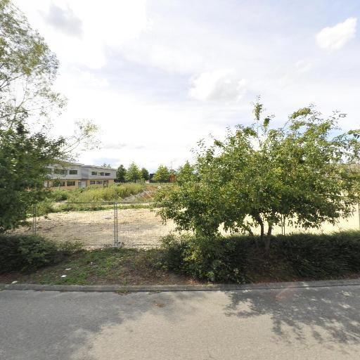 Safege Bourg en Bresse - Bureau d'études pour l'industrie - Bourg-en-Bresse