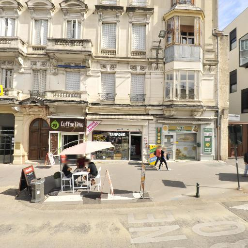 Sara-Or - Vente en ligne et par correspondance - Bourg-en-Bresse