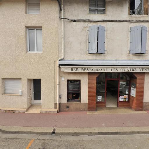 Interclasses En 7 - Entrepreneur et producteur de spectacles - Bourg-en-Bresse