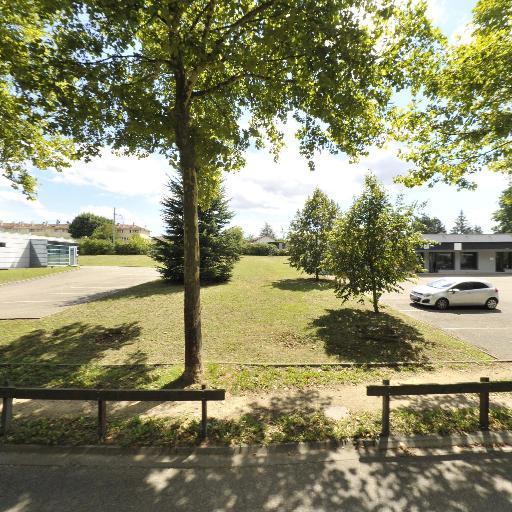 R.L.P Investissements - Conseil et études financières - Bourg-en-Bresse