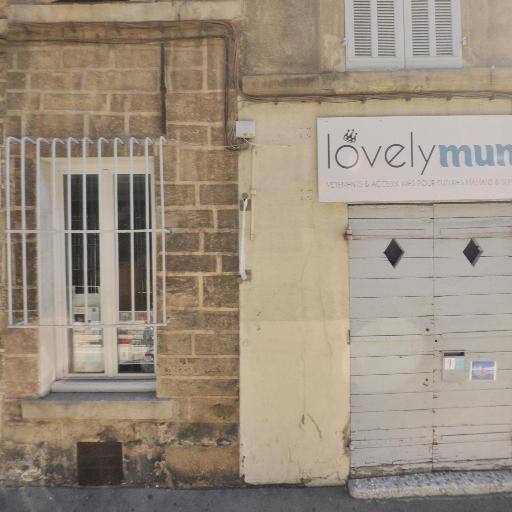 Cabinet Phocéen Agents Généraux d'assurances - Agent général d'assurance - Aix-en-Provence