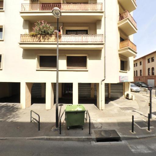 Chambre Région.Huissiers Justice - Chambre de Commerce, d'Industrie, de Métiers, d'Artisanat, d'Agriculture - Aix-en-Provence