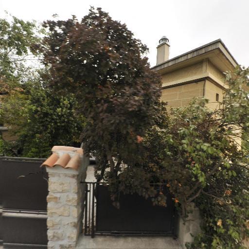 Soproma - Marchand de biens - Aix-en-Provence
