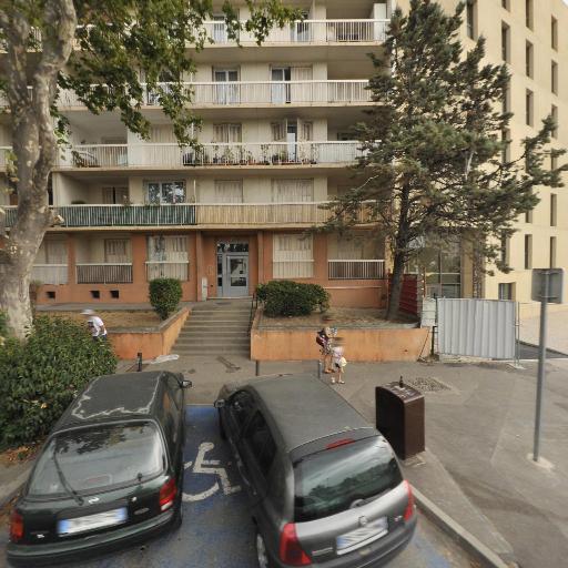 Deliveroo - Coursiers - Aix-en-Provence