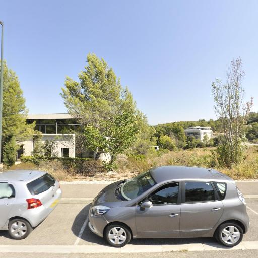 Daikin - Vente et installation de climatisation - Aix-en-Provence