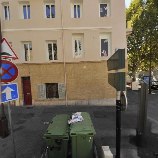 Narvik Escape Games - Jouets et jeux - Aix-en-Provence
