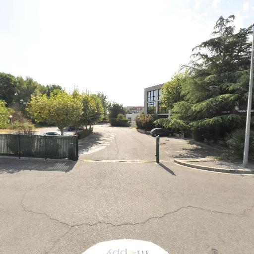 Lease Concept - Location de matériel pour entrepreneurs - Aix-en-Provence