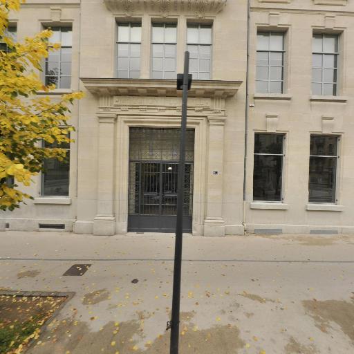 Cabinet Pannaud - Détective privé - Dijon