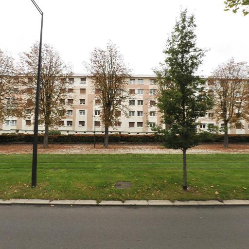 Briys Patrice - Mandataire judiciaire - Dijon