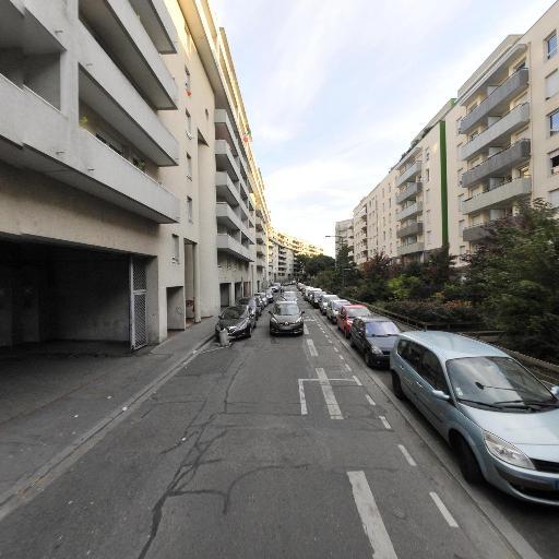 Garage Claudy - Concessionnaire automobile - Villeurbanne