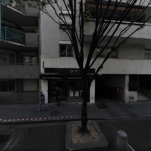 Bophi - Centre d'appels - Villeurbanne