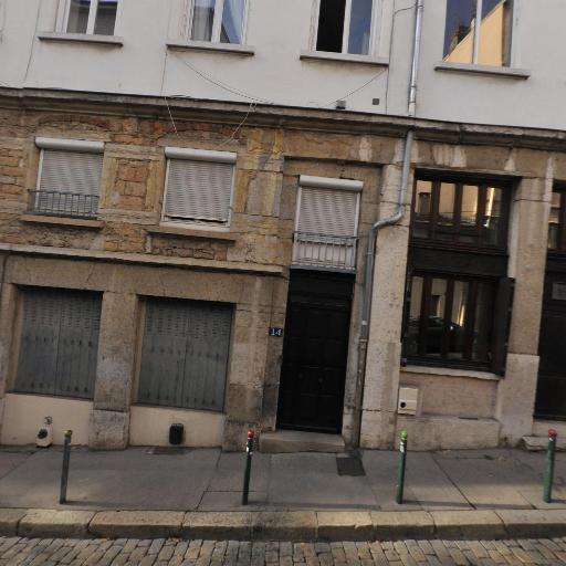 Farandoles - Compagnie de théâtre, ballet, danse - Lyon