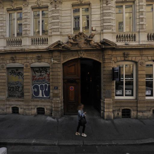 Outilor - Bijoux - Lyon