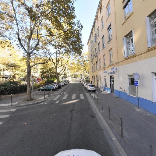 Zoller Laurent - Rénovation immobilière - Lyon